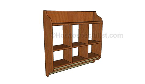 Build A Hutch how to build a kitchen hutch howtospecialist how to build step by step diy plans
