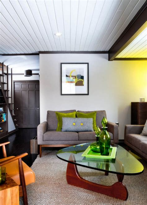 Exles Of Interior Design Styles by The Most Popular Exle Of Interior Design From 2013 In A