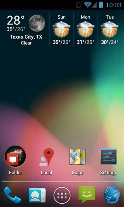 themes for android jelly bean 4 1 jelly bean apex nova theme 1mobile com