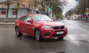 bmw hire cars melbourne