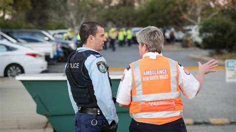 two dead one fighting for after toxic gas leak at nsw mill hawkesbury gazette two dead one fighting for after toxic gas leak at nsw mill hawkesbury gazette