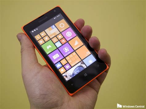 microsoft lumia 532 apps download microsoft lumia 532 apps download