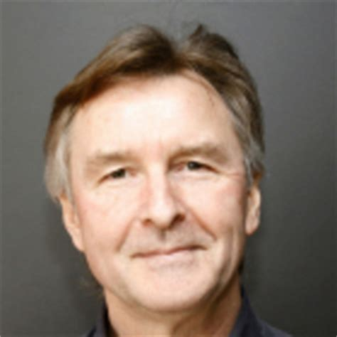 David Ormerod Mba by David Ormerod Pictures News Information From The Web