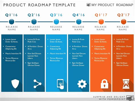 Microsoft Roadmap Template Awesome 32 Luxury Ms Word Certificate Template For Certificate Multi Level Marketing Business Plan Template