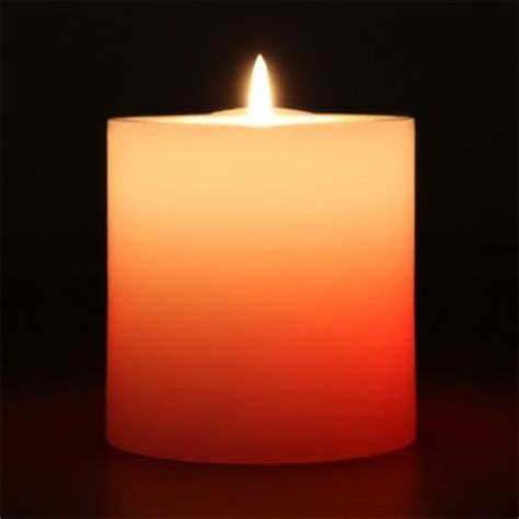 color changing candles colour changing candle pulju net