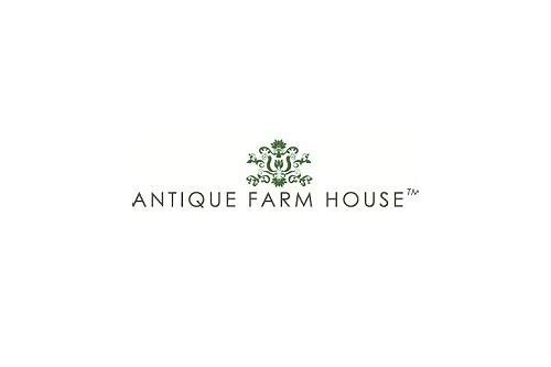 house of antique coupons