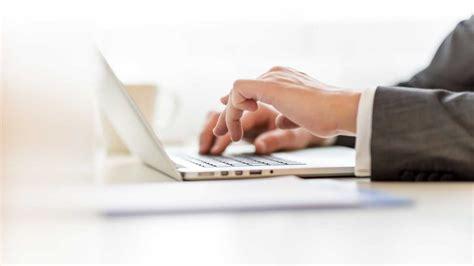 bagaimana membuat kolase yang benar bagaimana membuat email marketing yang benar