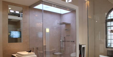 strahler decke beautiful strahler f 252 r badezimmer gallery ideas design