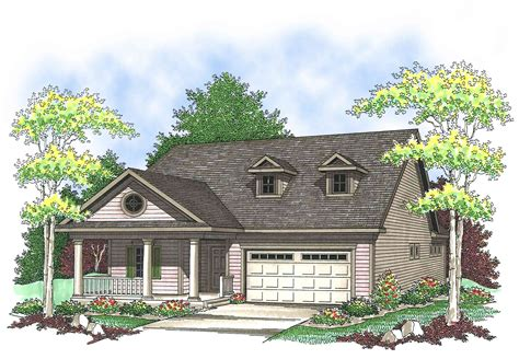 affordable ranch house plans affordable ranch home plan 89649ah 1st floor master
