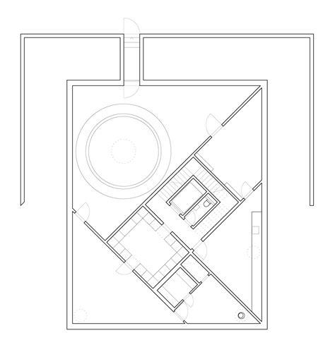 1 kaiser plaza 19th floor oakland ca 94612 rhine terrace floor plan deauville sham tseng estate