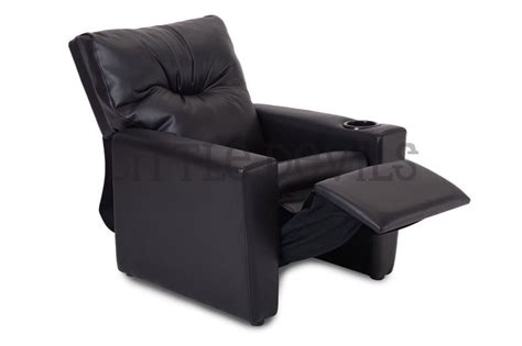 sillon reclinable sillones reclinables de piel