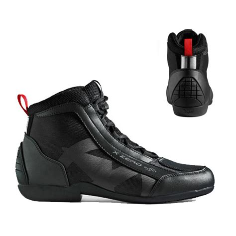 Sepatu Xpd X Zero xpd x zero h2out motostorm
