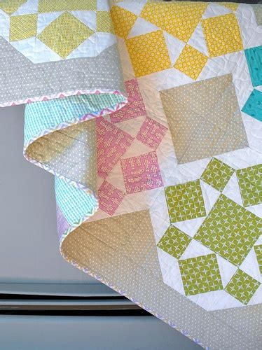 On A Whim Quilt by 15 Best Images About Quot On A Whim Quot Quilts On