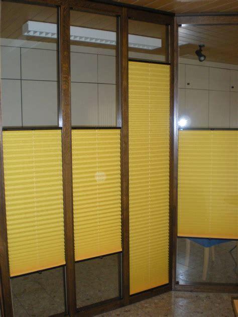 Bilder Dekoration Store by Postkarten Dekoration Bilder Ideen Couchstyle