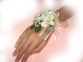 Orchid Wrist Corsage Vineflorist Home Page