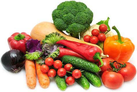 alimenti basso ig alimenti con basso indice glicemico ig