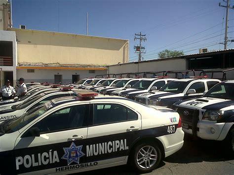 policia de santa fe asta cuando son las inscripciones 2016 2017 diariamente tres patrullas son enviadas a talleres