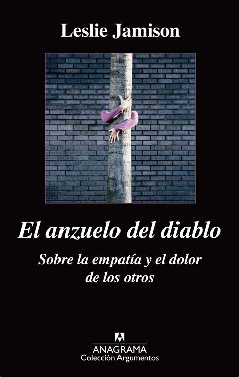 pdf libro e batman ano uno 6a edicion descargar el anzuelo del diablo editorial anagrama