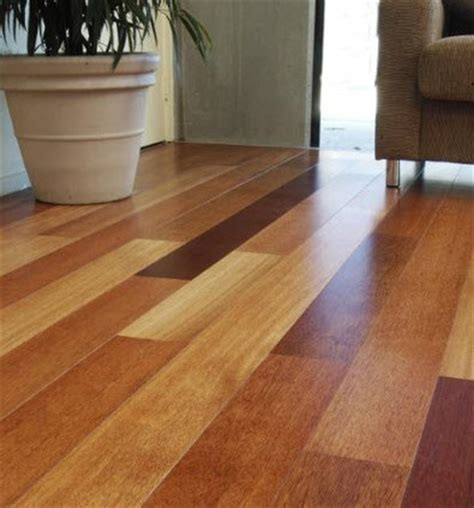 laminate flooring mix match laminate flooring