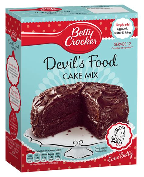 betty crocker cake mix recipes easy cake recipes betty crocker