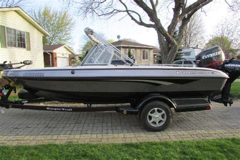 ranger boats for sale canada ranger boats for sale in canada boats