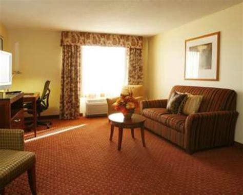 Garden Inn Roanoke Rapids by Garden Inn Roanoke Rapids 111 Carolina Crossroads