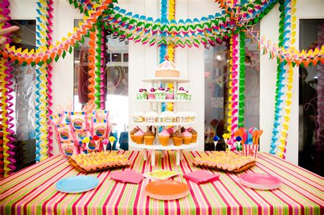 18th birthday themes list 18th birthday party themes they will love to try