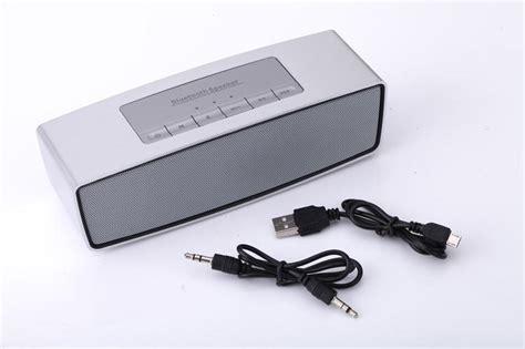 Speaker Wireless Bluetooth Stereo Sound Bose Nfc Display Jam Digital 1 bose soundlink mini bluetooth portabl end 4 8 2018 1 15 pm