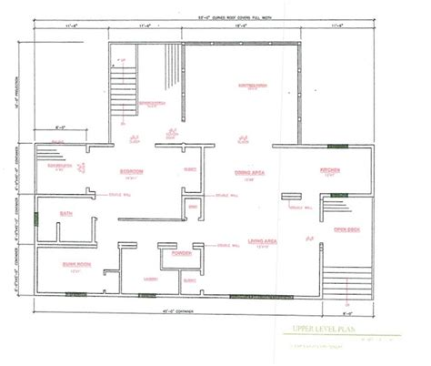 home floor designs the idea of shipping container barn home floor plans