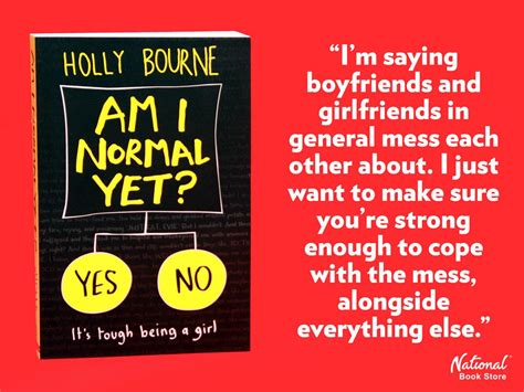 1409590305 am i normal yet national book store on twitter quot nbsfinds am i normal yet