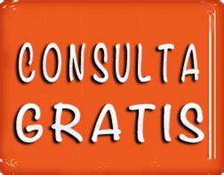 consulta de habilidad de abogados cal abogado de divorcio condado de orange ca abogado de