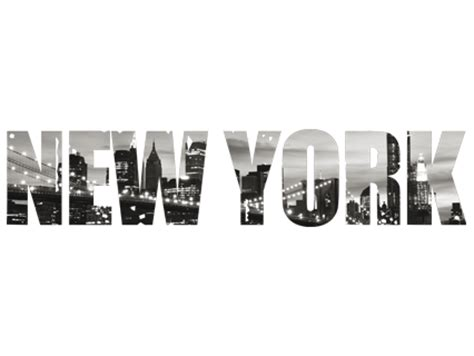 free new york png, download free clip art, free clip art