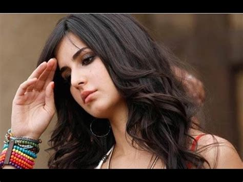 haircut games of katrina kaif hairstyle katrina kaif youtube