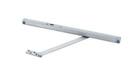 Commercial Door Stops And Holders Overhead Door Holder