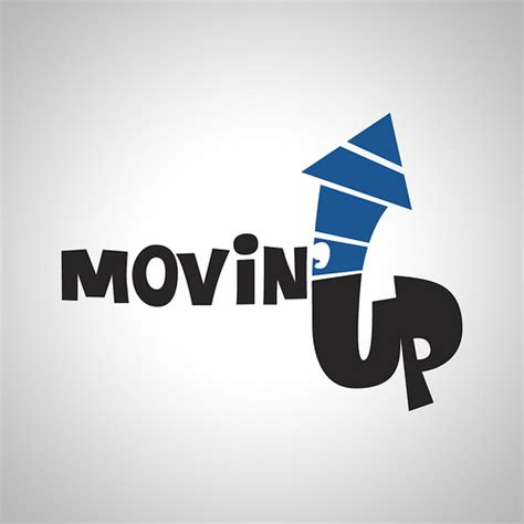 Movin On Up by Lack Of Career Advancement Leads To Turnover Despite