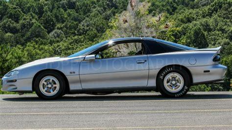 2000 camaro wheels 2000 camaro wheels upcomingcarshq