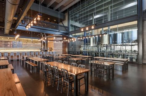 17 best images about brewery interior design on pinterest image gallery industrial brewery tap rooms