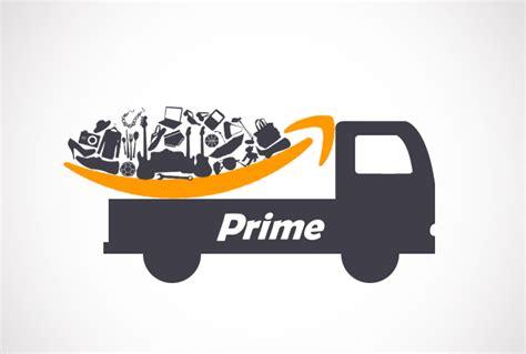 amazon prime 3 tips from amazon prime to run a killer customer loyalty