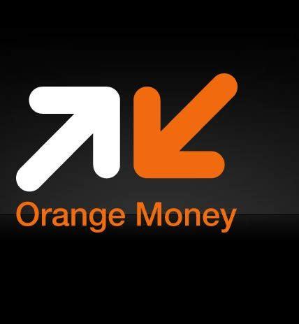 logo orange money review orange money secure and reliable but it s still