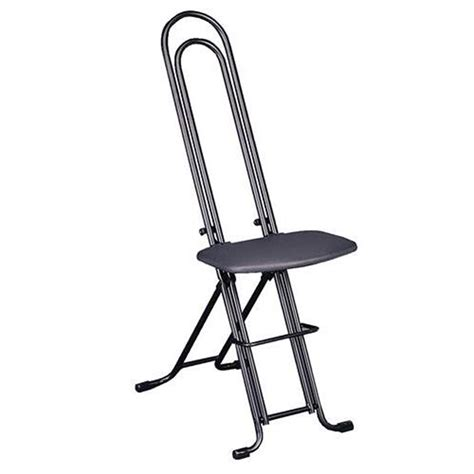 deluxe folding studio chair shar sharmusic
