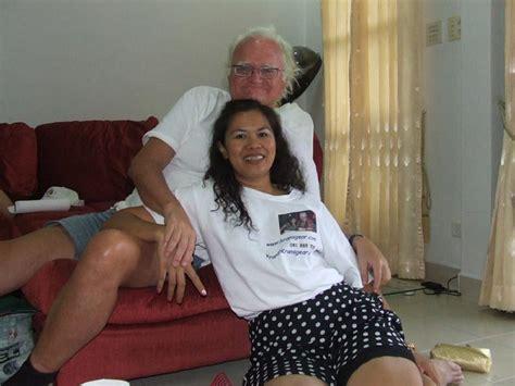 Kran Plastik Pvc Owner thailand november 30th to december 26th 2001