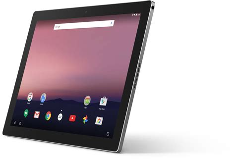 android pixel pro 9 7 vs pixel c vs galaxy tab s2 9 7 vs nexus 9 chart