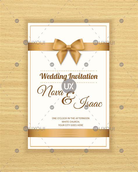 wedding invitations cards samples iidaemilia com