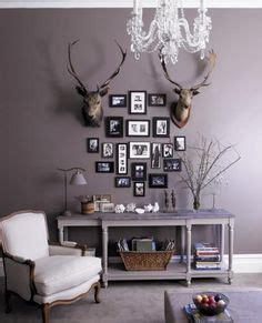 purple grey paint best 25 purple grey ideas on purple gray