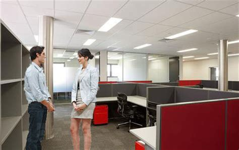 tko office fitouts in osborne park perth wa furniture