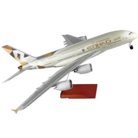 Airbus A380 Models For Sale