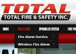 total fire safety blog total fire safety blog 187 wireless fire alarms for business