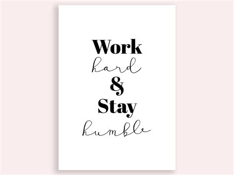 printable a4 quotes girly quote planner cover căutare google think like a