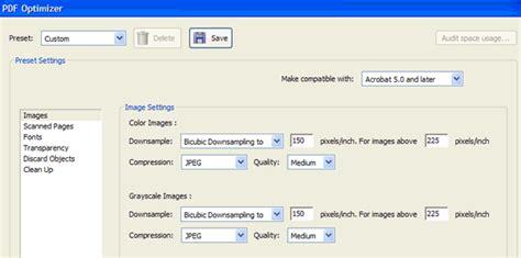 compress pdf offline to 100kb how to shrink pdf file size