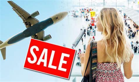cheap flights skyscanner flight travel trick reveals best days to book travel news travel
